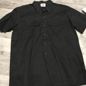 Dickies Made in USA Vintage Shirt